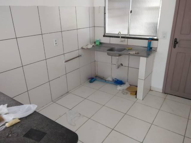 Cond José Bonifácio  - Foto 15