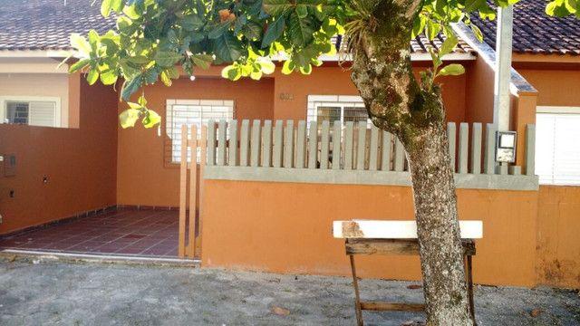 Casa em Praia de Leste