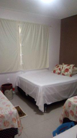 Cas de condomínio em gravatá/pe R$ 850.000,00 - Foto 8