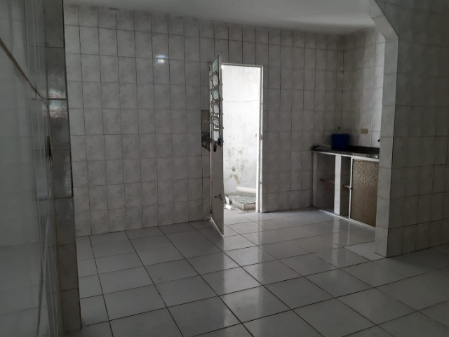 Casa Com Cobertura 3 Qtos, 3 Vagas Na Ur:02 ibura - Foto 16