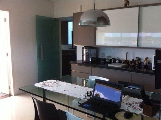Vendo Excelente Casa em Condomínio na cidade de Gravatá. RF 111 - Foto 15