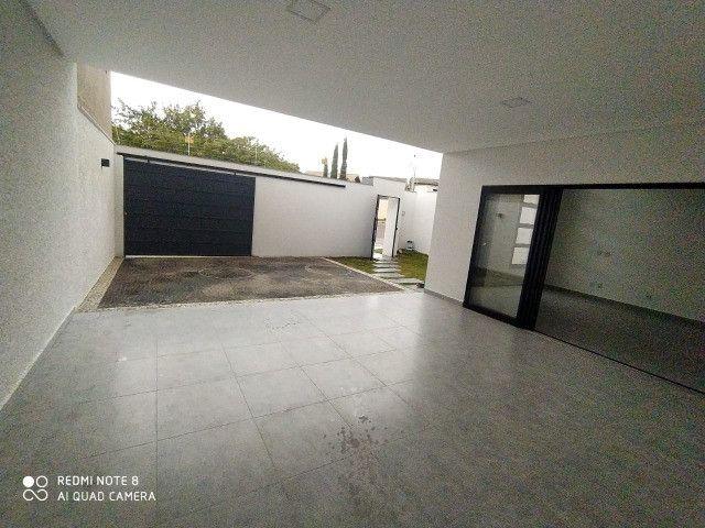 Casa de 3 Quartos - Setor Tres Marias - Goiânia - Foto 15