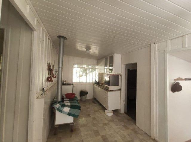 Chácara em Condomínio fechado em Piraquara - Foto 5