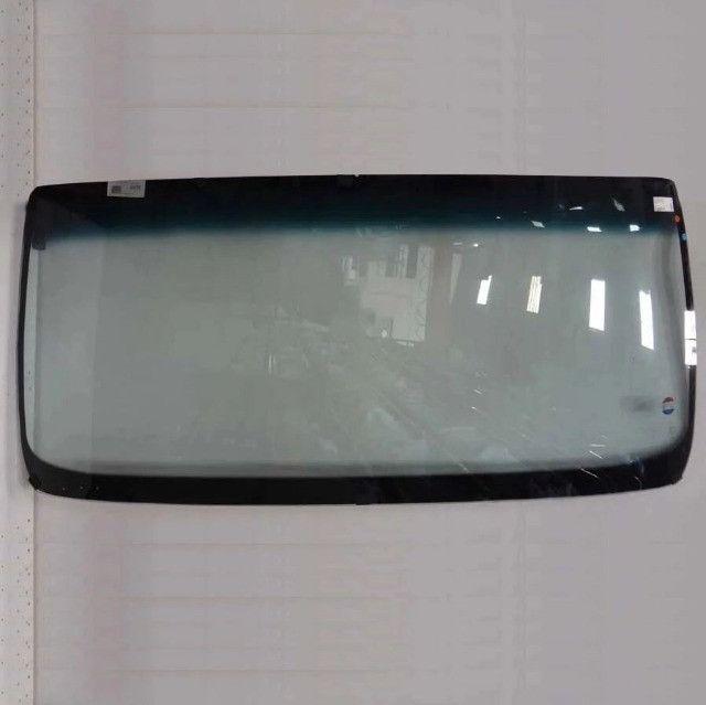 Vidro Parabrisa Volvo VM23 03/16 / VM17 / VM260 / VM270 Fanavid - Foto 3