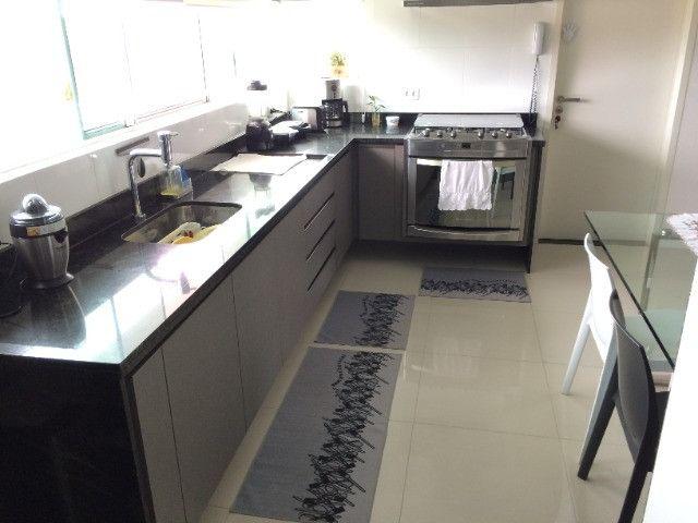 Vendo Excelente Casa em Condomínio na cidade de Gravatá. RF 111 - Foto 17