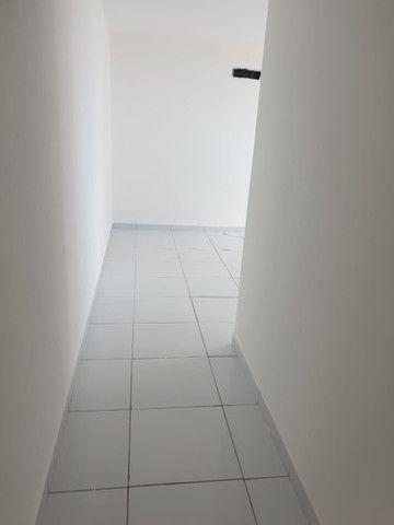 Apartamento à venda no melhor do Bessa 3 quartos/2 suítes + DCE - Foto 6
