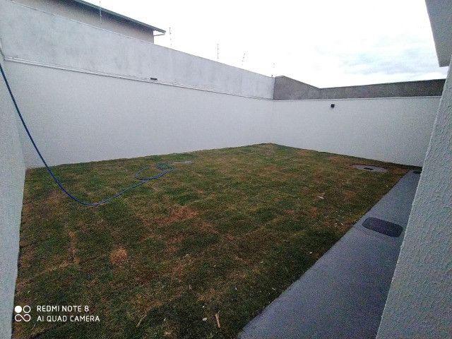 Casa de 3 Quartos - Setor Tres Marias - Goiânia - Foto 9