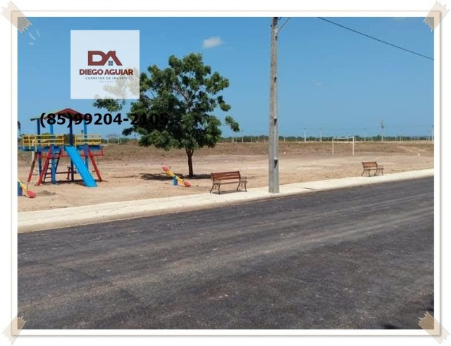 Loteamento Boa Vista (As margens da BR-116)#@! - Foto 11