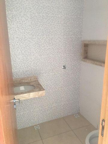 ?Casa 3 quartos - Sante Fé - Goiânia - Foto 11