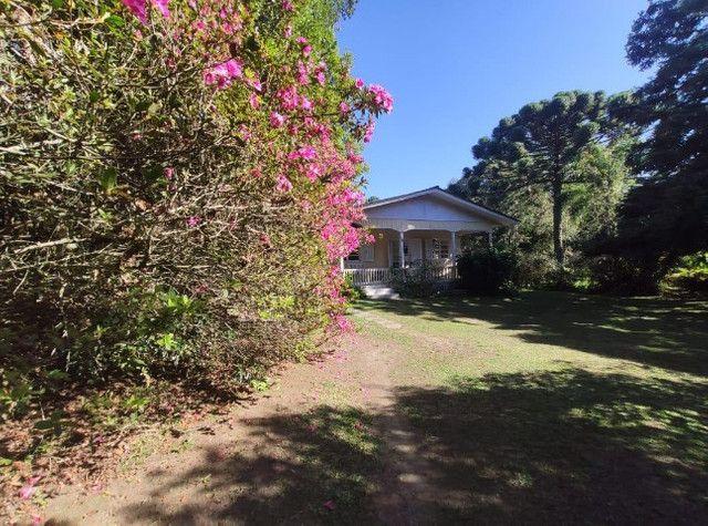 Chácara em Condomínio fechado em Piraquara