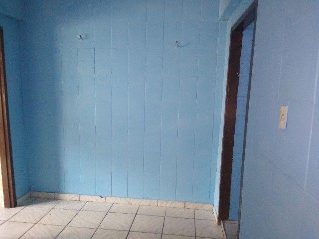 ( Cód: A-126/01) Rua Aracati, 132 Altos ? Benfica - Foto 5