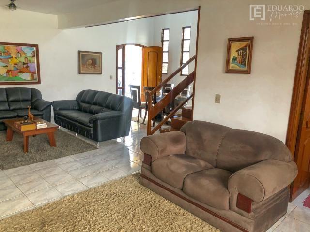Casa à venda com 4 dormitórios em Cidade jardim, Goiânia cod:115 - Foto 5