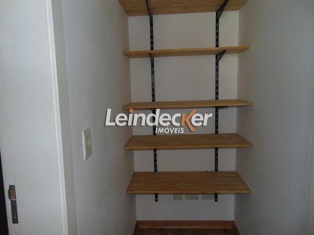Apartamento para alugar com 1 dormitórios em Menino deus, Porto alegre cod:17046 - Foto 10