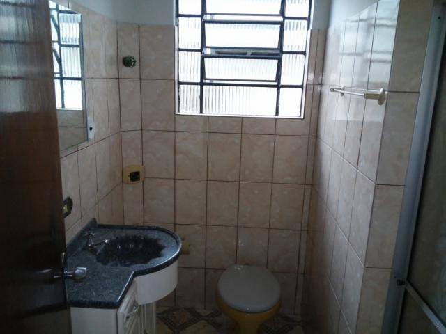 Apartamento para alugar em Boqueirao, Curitiba cod:00157.012 - Foto 13