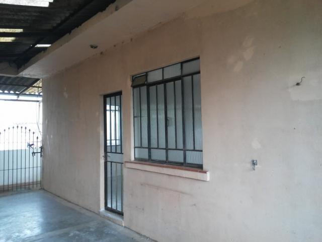 Apartamento para alugar em Boqueirao, Curitiba cod:00157.012 - Foto 2