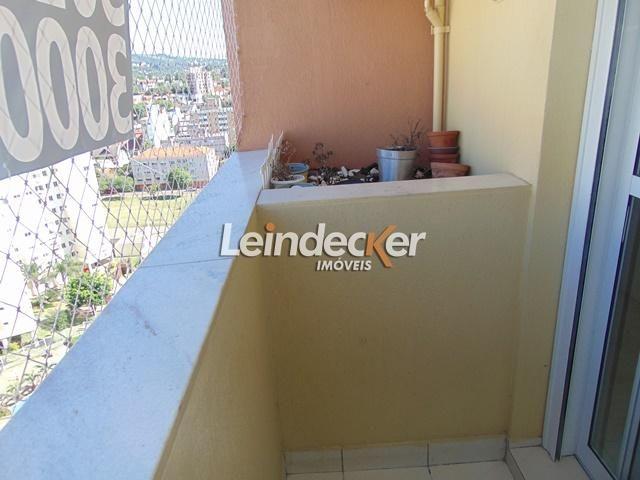 Apartamento para alugar com 3 dormitórios em Vila ipiranga, Porto alegre cod:17604 - Foto 19