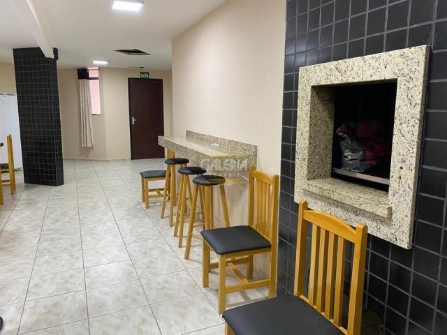 Apartamento à venda com 2 dormitórios em Saguaçú, Joinville cod:11799 - Foto 9