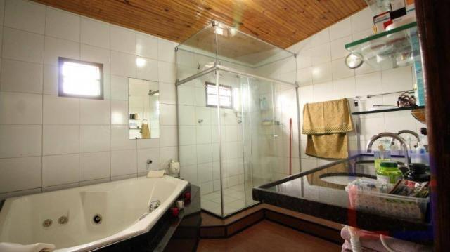 Casa com 3 dormitórios à venda, 400 m² por R$ 500.000,00 - Expedicionários - João Pessoa/P - Foto 10