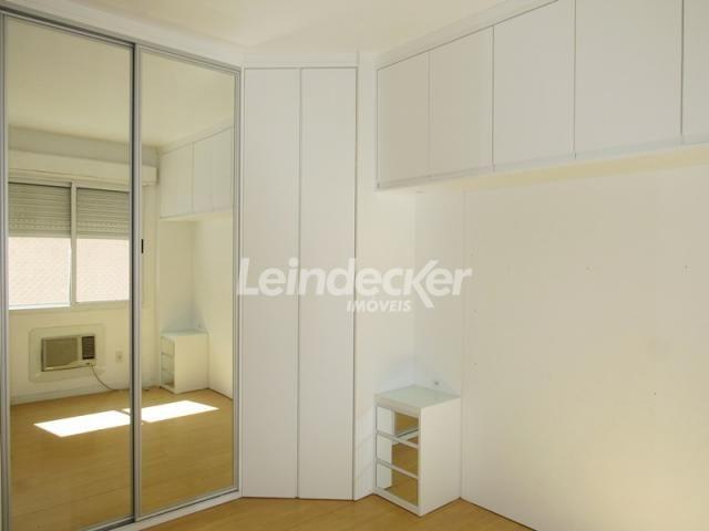 Apartamento para alugar com 2 dormitórios em Partenon, Porto alegre cod:20635 - Foto 9