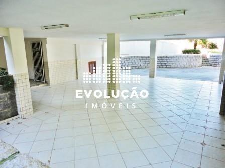 Casa à venda com 3 dormitórios em Centro, São josé cod:7179 - Foto 7