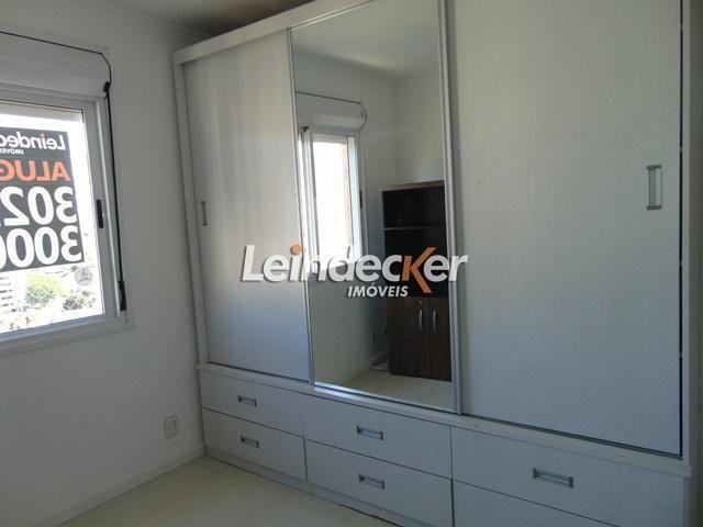 Apartamento para alugar com 3 dormitórios em Vila ipiranga, Porto alegre cod:17604 - Foto 14