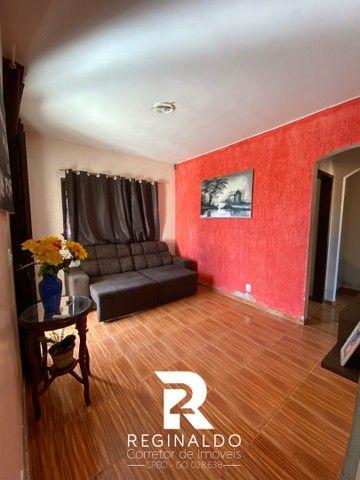 Vendo Casa - 3 Quartos. Parque Estrela Dalva II, Luziania/GO - Foto 5