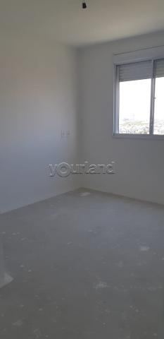 Apartamento à venda com 5 dormitórios em Sarandi, Porto alegre cod:YI151 - Foto 20