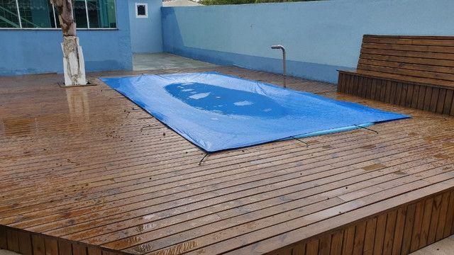 Aluga-se Sobrado em Itapoá - Barra do Saí - SC - Foto 2