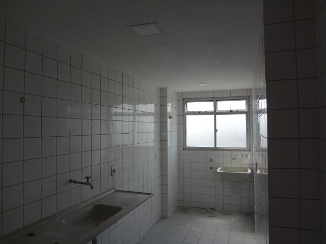 Barreto - Apto 2 quartos na Dr. March, 230 na Olimar Imoveis  - Foto 5