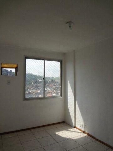 Barreto - Apto 2 quartos na Dr. March, 230 na Olimar Imoveis  - Foto 8