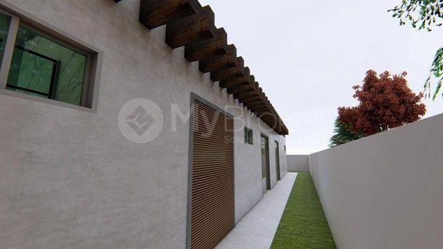 Casa em condomínio com 3 quartos no Condomínio Portal do Sol Green - Bairro Portal do Sol - Foto 10