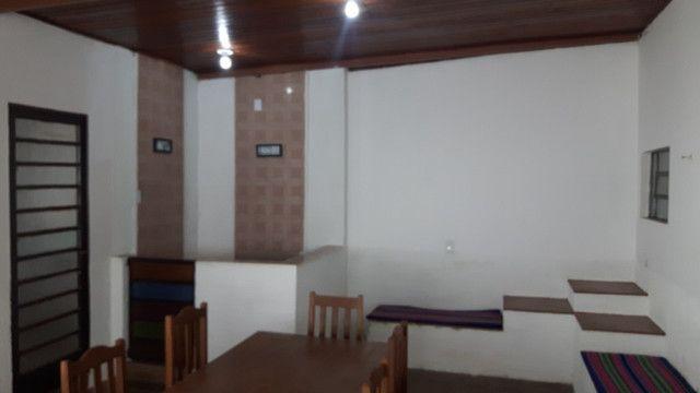 A Nossa Casa em Corumbá - Vende-se - Foto 13