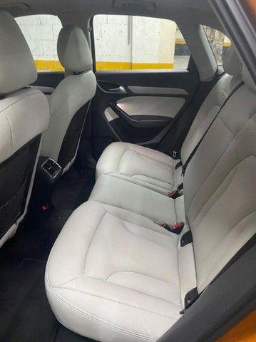 Audi Q3 Ambition 2.0 TFSi Quattro - Foto 6