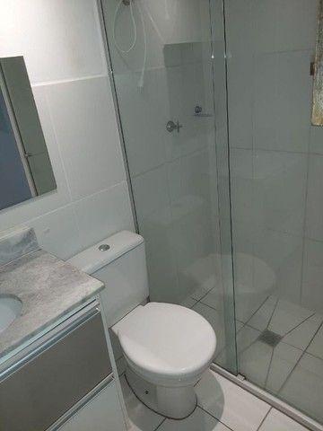 Maravilhoso apartamento Spazio Classique, Centro - Foto 4