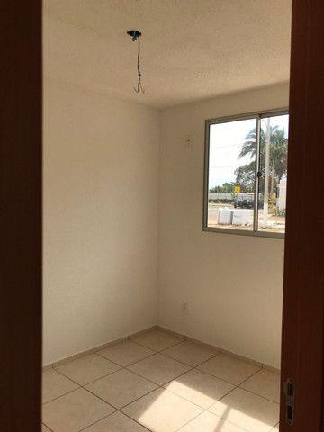 Apartamento MRV - Parque Chapada Mantiqueira - Foto 6