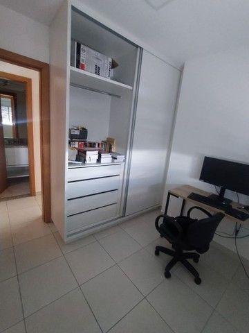 Apartamento com 2 quartos no K Apartments - Bairro Setor Oeste em Goiânia - Foto 9
