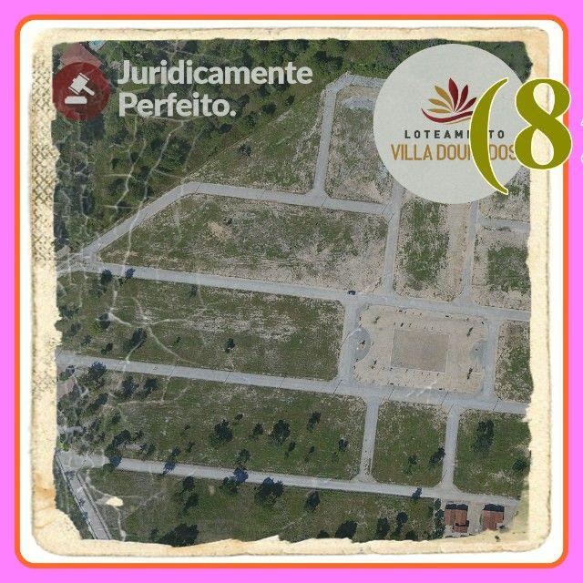 Loteamento Villa Dourados &¨%$#@ - Foto 2