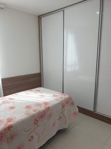 Lindo apartamento à venda em Altiplano com 3 quartos  - Foto 12