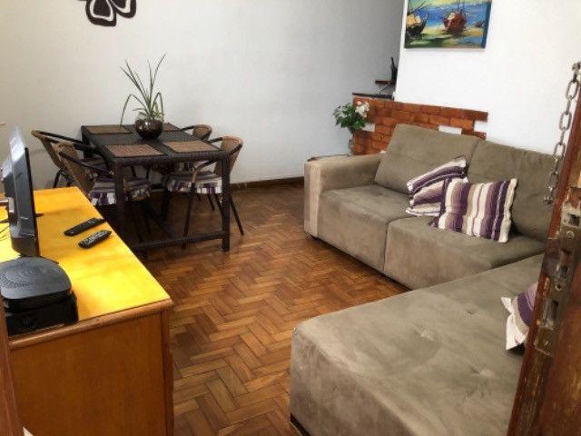 10 min Copa , Praia de Botafogo sala quarto 50 m2 - Foto 4