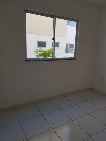 Apartamento em Juazeiro do Norte (Condomínio) - Apenas 1 Unidade - Foto 12