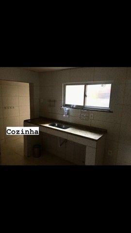 Aluguel de Casa  - Foto 4