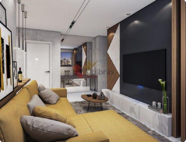 Apartamento à venda, 1 quarto, Centro - Belo Horizonte/MG - Foto 2