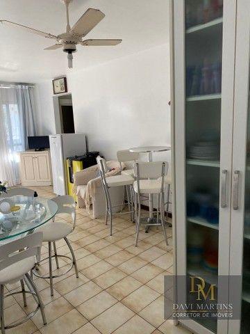 Apartamento com 2 quartos no Marina do Sol - Bairro Caiobá em Matinhos
