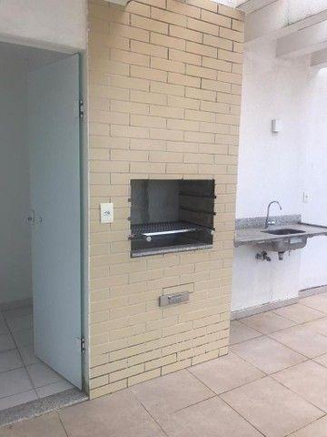 Apartamento duplex com 2 quartos no RESIDENCIAL VEREDAS DO LAGO - Bairro Setor Oeste em Go - Foto 10