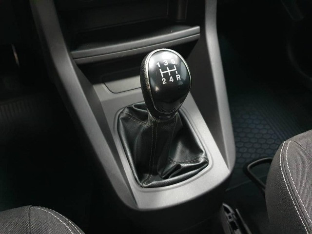 Ford KA 1.0 Se Tivct Flex - Foto 6