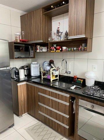 Apartamento à venda com 2 dormitórios em Loteamento country ville, Campinas cod:AP029119 - Foto 17