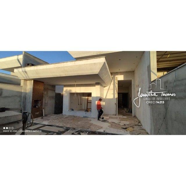 Vendo Casa Perfeita no Luiz Gonzaga em Caruaru. - Foto 7