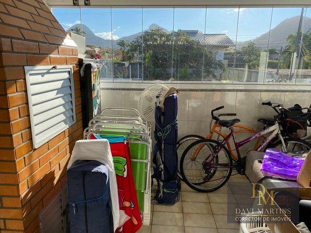 Apartamento com 2 quartos no Marina do Sol - Bairro Caiobá em Matinhos - Foto 18