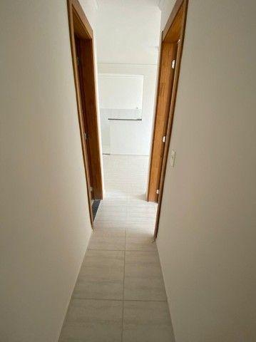 Apartamento Pioneiros 02 quartos c piscina  - Foto 8