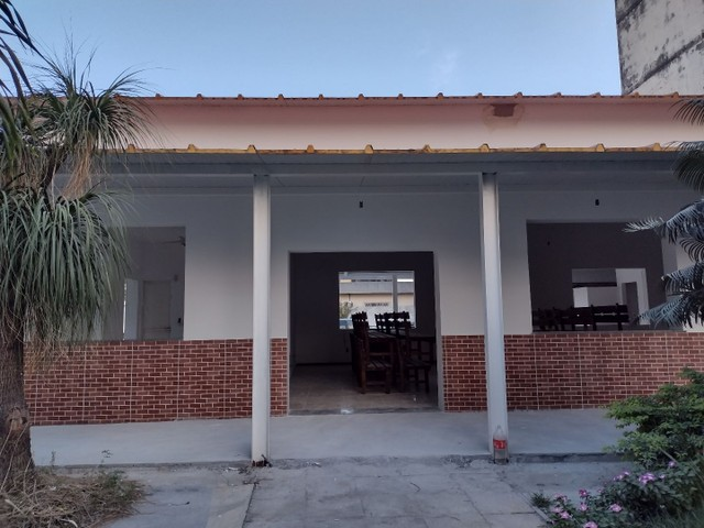 Construção civil em geral - Foto 2